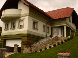 stanovanjska-hiša-novo-mesto (5)