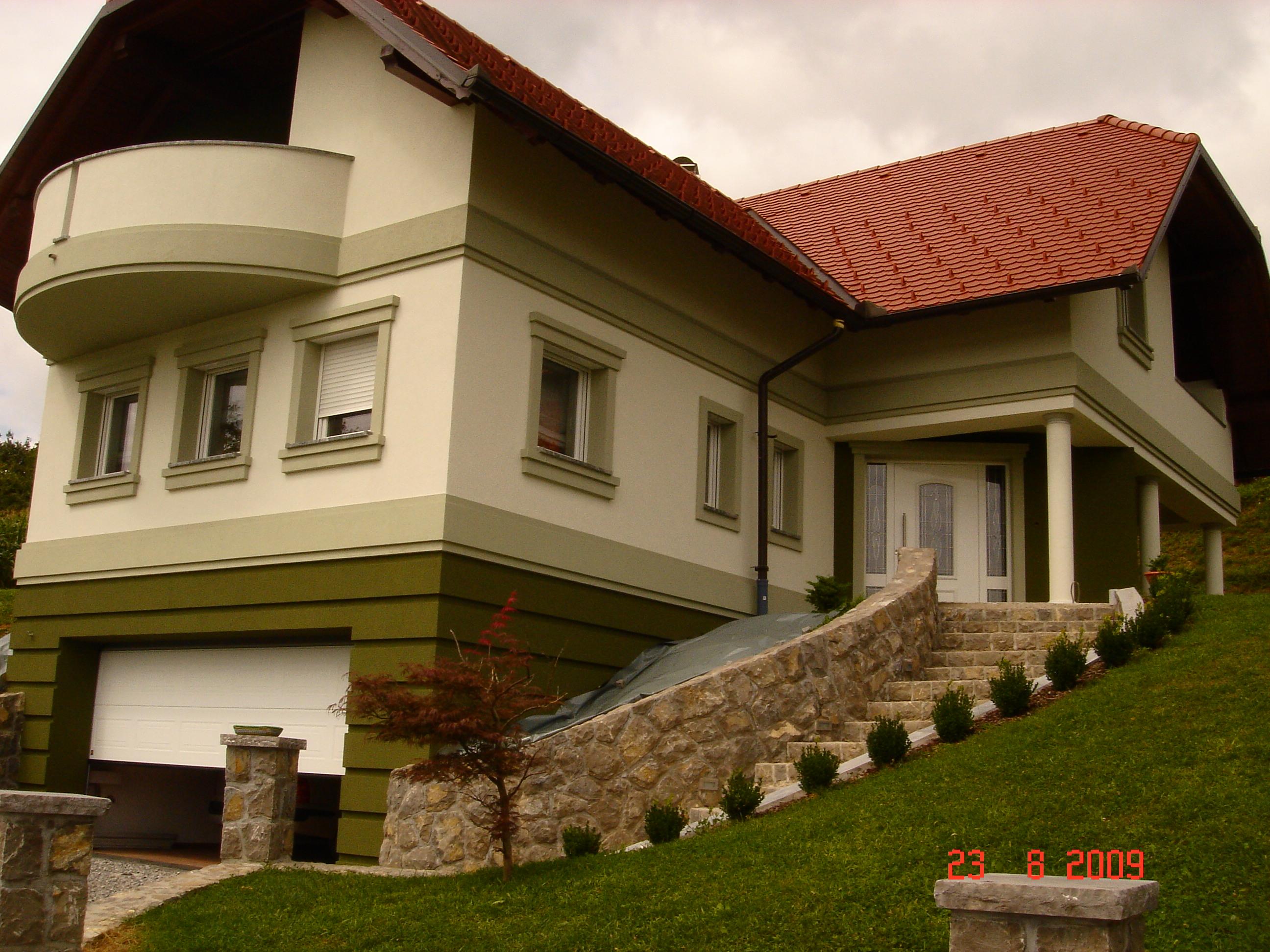 stanovanjska-hiša-novo-mesto-5