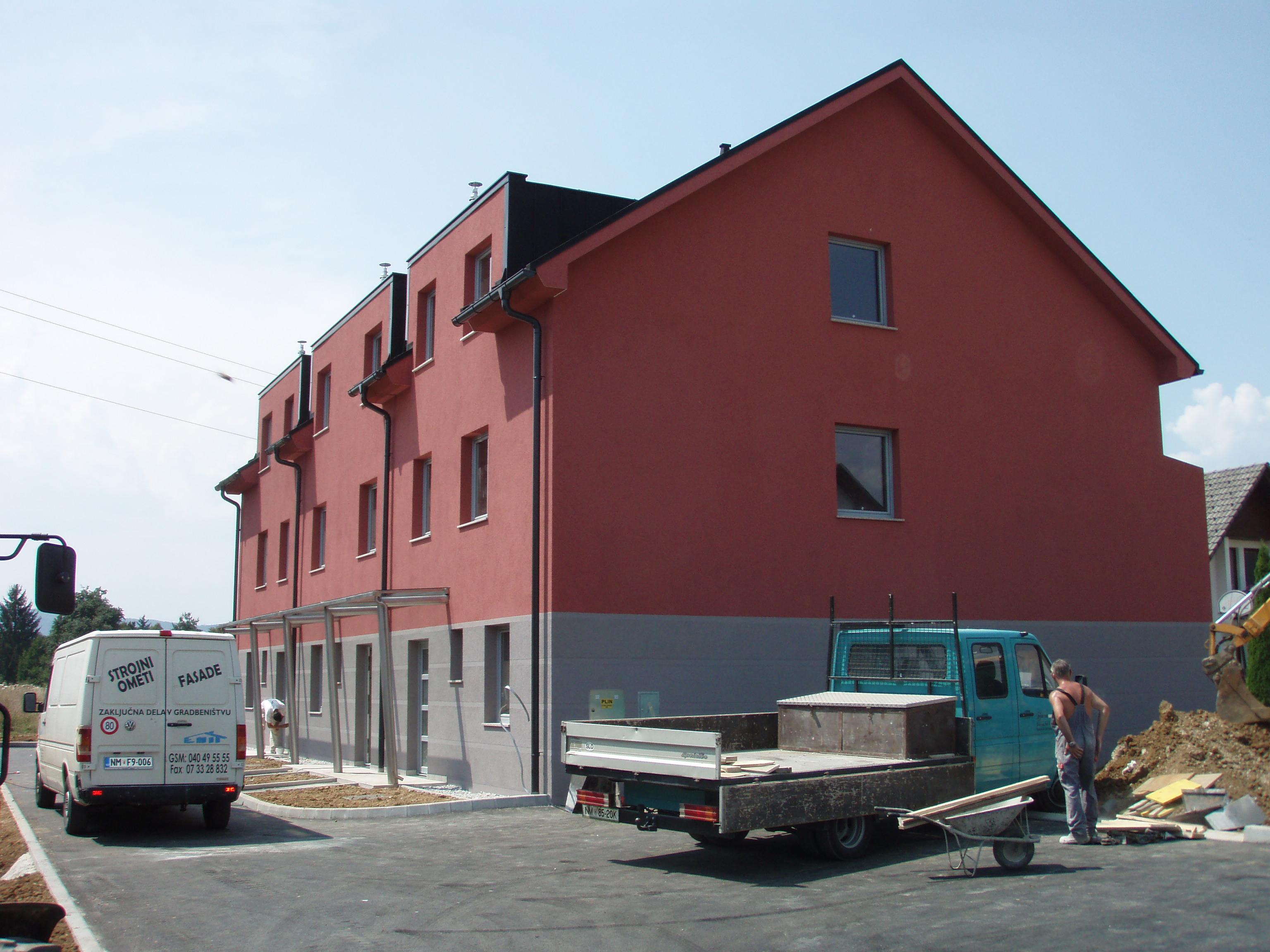 stanovanjski-trojcek-novo-mesto