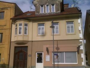 vila-soca-novo-mesto (5)